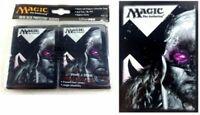 Ultra Pro MTG Magic Gathering Garruk, Apex Predator M15 Lot of 10 (800 Sleeves)