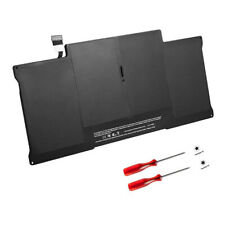 Genuine 100% A1405 Battery For Apple Macbook Air 13 inch...