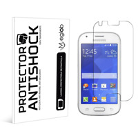 Protector de Pantalla Antishock para Samsung Galaxy Ace Style