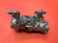 2006-2018 VW JETTA IGNITION LOCK SWITCH HOUSING ASSEMBLY NEW!