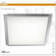 Osram Planon Plus LED Panel Aufbaurahmen 60X60 30W kalt neutralweiß 4000K