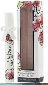 Victoria Secret Xo Eau De Parfum Rollerball Rrp$30 Sell$20