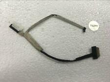 DD0ZE6LC000 LCD screen video cable fit for Acer Aspire One D257 D270 LT28 ZE6