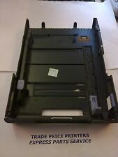 C8157-40007 HP OFFICEJET PRO K550 RANGE STANDARD MAIN PAPER TRAY