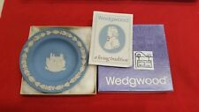 COUPELLE WEDGWOOD DECOR TOWER OF LONDON - REF32712