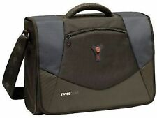 "17"" Laptop Shoulder/Messenger Bags"