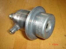 OEM Bosch Fuel Pressure Regulator for Mercedes 190, 260, or 300