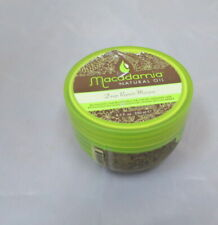 Macadamia Deep Repair Masque 8.5 Oz (scuffed)