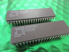 AM2914DC, AMD 8 BIT BIDIRECTIONAL PORT, CERAMIC 40PIN UK STOCK