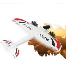 Headless Model USB 2.4G 2CH EPP Airplane Remote Control RC Plane Glider HOT SALE