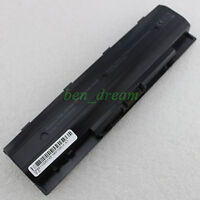 6Cell 5200MAH Battery For HP HSTNN-DB4N 710416-001 710417-001 709988-541 PI06