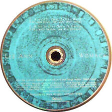 A Little Past Little Rock [Single] by Lee Ann Womack (CD, 1998 MCA)