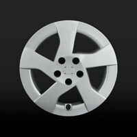"""1 Replacement Hubcap for Toyota PRIUS 2010 - 2011 15"""" Inch Hubcap Wheel Cover"""