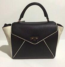 Kate Spade Bag WKRU3109 New York  Wesley Place Laurel Black Agsbeagle