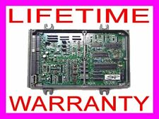 92-95 Civic P28 Performance Chipped Tuned D16  D15 ECU ECM - LIFETIME WARRANTY