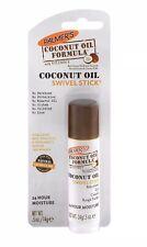 Palmers Coconut Oil Swivel Stick 0.14oz x 1