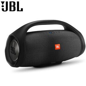 JBL BoomBox 2 Portable Wireless Bluetooth Speaker Outdoor Loudspeaker -SHIPPING