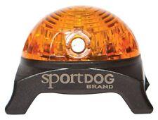 Sportdog Localisation de Lampe Orange - Sdlb-yl-e