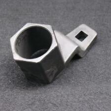 Honda/Acura Harmonic Damper Crankshaft Crank Pulley Holder Removal Tool