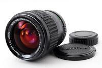 """MINT"" SMC Pentax M 35-70mm f2.8-3.5 Lens from Japan #1668"