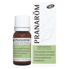 Pranarom - Huile Essentielle Menthe des champs  Bio - 10 ml