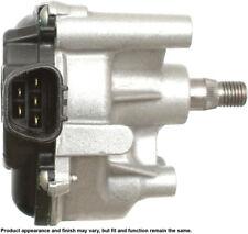 Remanufactured Wiper Motor Cardone Industries 43-4076
