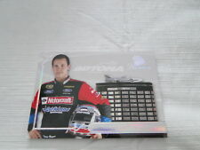 2011 Press Pass Premium Trevor Bayne Daytona #54 Card
