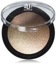 ELF Studio Baked Highlighter Illuminating Blusher Shimmer Highlighting Powder Moonlight Pearls