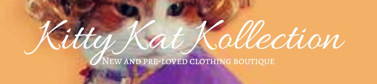 Kitty Kat Kollection