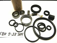 Bosch GBH 3-28 DRE , Reparatursatz, Verschleissteilesatz, Wartungset !!!!