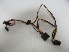 HP ProDesk 600 G1 EliteDesk 705 800 G1 SFF SATA Power Cable 710825-002
