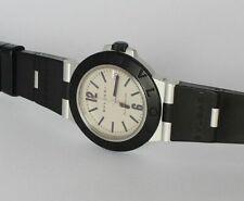 BULGARI BVLGARI  aluminum AL38A   Automatic Herren Uhr