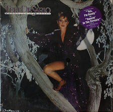 TERI DeSARIO: Moonlight Madness-SEALED1979LP KC (Of Sunshine Band)