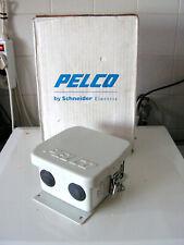 Pelco WCS1-4 master camera power supply ( 4 Amps )