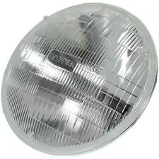 Wagner BriteLite Sealed Beam H6024BL