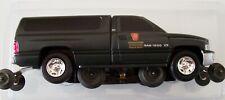 LIONEL # 18438 PENN DODGE INSPECTION CAR = NEW