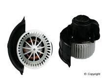 Genuine HVAC Blower Motor fits 2004-2009 Volkswagen Touareg  MFG NUMBER CATALOG