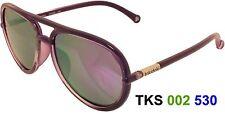 Tokidoki Sunglasses TKS002 TKS004 TKS006