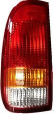 FORD FALCON BA 2 BF XR6 XR8 UTE TAIL LIGHT LAMP LHS LEFT HAND 03-08