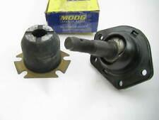 Moog K8310 UPPER Ball Joint