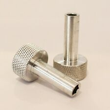 Pedal Steel Guitar Tuning Wrench PSG