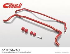 Eibach Anti Roll Bar Kit VW Golf Mk5 1.9 TDi, 2.0 SDi, 2.0 TDi, GT, GTI