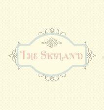 the_skyland
