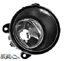 Range Rover Sport (2005 - 09) avant Gaucher Phare Anti-brouillard Montage