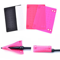 Flat Iron Travel Case Heat Resistant Silicone Mat Hair Straightener Curling Gh