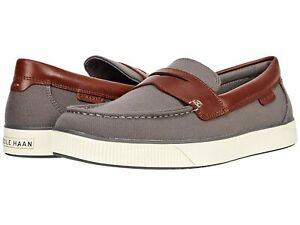 Man's Loafers Cole Haan Nantucket 2.0 Penny