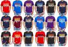 New NFL Men's Fresh Fade T-Shirt