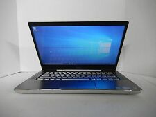 "DELL XPS 14-Z 14"" Laptop Intel Core i5 2450M 2.50GHz 8GB 750GB Win10"