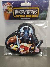 Angry Birds Star Wars Jumbo Eraser New