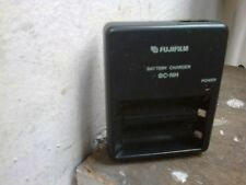 FUJIFILM BATTERY CHARGER - BC-NH - (R2-1)